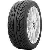 Neumático Toyo 205/55 R16 94v Tub Pxtm1