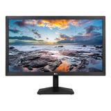 Monitor LG 22mn430h-b Full Hd/ 75hz/ Ips/ Freesync