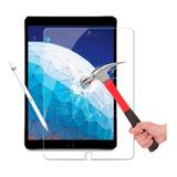Lamina Vidrio Templado iPad Air 2019 10,5 Y Pro 10,5