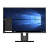 Monitor Dell 24  P2419h