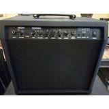 Amplificador Vht  Para Guitarra Electrica V-30 Watts 1x10