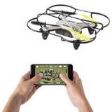 Drone Air Hogs Xtreme Camara Fpv