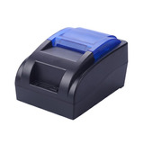 Impresora Termica Usb 2.0 58mm Alta Velocidad Vales Tickets