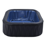Jacuzzi Inflable Chile.Jacuzzi Inflable Venta De Jacuzzi Inflable En Chile