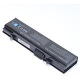 Bateria Dell Latitude E5400 E5500 E5410 E5510 - Km742 Km769