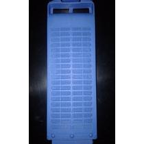 Filtro Para Lavadora Samsung