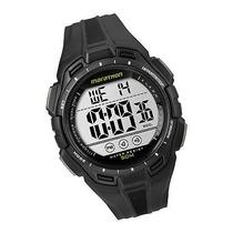 c6062e8a6ed0 Relojes Pulsera Hombres Clásicos Timex con los mejores precios del ...