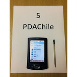 Palm Tungsten Tx Usado Mp3 Bluetooth Wifi Envio Gratis #5