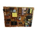 Desarme Tv Sony  Kd-49x725f