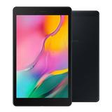 Tablet Samsung Galaxy 2 Gb Ram 32 Rom 8.0 Wifi T290