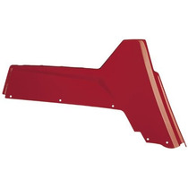 EZ Lite 35.22.01FT RV Folding Camper Table 35 x 22