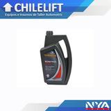 Aceites De Motor Tarex 10w40 Tecnología Sintética (caja)