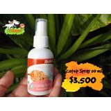 Catnip Spray (hierba Gatera) / Lumapari