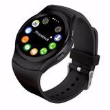 No.1 G3 Smartwatch Sim Micro Sd / Whatsapp Bluetooth
