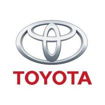 Toyota Hilux 2wd 84 - 99 Pastillas Delanteras