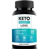Keto Weight Loss Oferta Envio Gratis