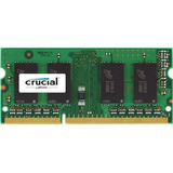 Memoria Ram Crucial 8gb Ddr3 1600mhz Sodimm - Techbox