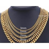 f20a5f94a454 Collares y Cadenas Oro y Plata con los mejores precios del Chile en ...