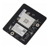 Modulo De Tarjeta Wifi Xbox One Bluetooth Reemplazo