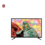 Televisor Smart Tv Led 32 Irt, 2hdmi, Usb, Tv Digital, 220v