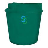 Estanques Para Agua Plástico Polietileno.
