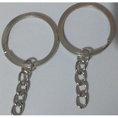 b1d438597a46 Compra 10 Argollas Metalicas Para Llaveros en Valparaíso a un precio ...