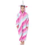 Pijama Unicornio Estrellado