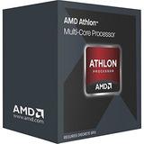Amd Athlon X4 860k Con 95w Solución Térmica 3.7 4 Socket...