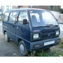 Software De Despiece Suzuki Carry, 1980-2008, En Español