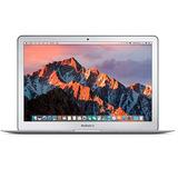 Nuevo Macbook Air 13.3/1.8/8gb/128gb Mqd32ci/a - Prophone