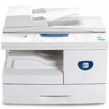 Multifuncional Fotocopiadora Xerox Workcenter 4118 / Garanti