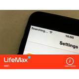 Servicio Tecnico Reparacion Samsung Huawei Xiaomi Lg Nokia