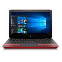 Notebook Hp 14-av006la A8-7410 8gb 1tb W10h