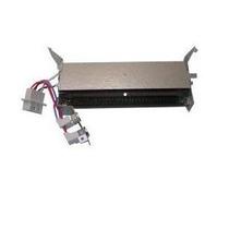 Beko Secadora De Ropa Elemento Calefactor Con Termostatos I