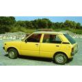 Software De Despiece Suzuki Fronte, 1984-1988, Español !!!