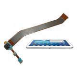 Flex De Carga Galaxy Tab 3 P5200 10.1 Usb Conector Puerto