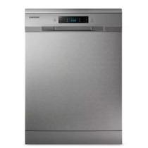 Lavavajillas Samsung 14 Cubiertos  /oferta/nuevo