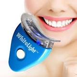 Blanqueador Dental / Mundo Descuentos