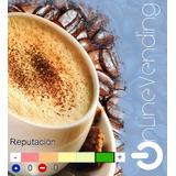 6kg Cappuccinos, Mokaccino, Despacho Gratis Con Mercadopago