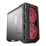 Pc Gamer  Ryzen 5 2600/8gb/120gb/1tb/gtx1660-rgb