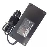 Cargador Toshiba Asus Msi 19v 9.5a 180w 5.5x2.5mm Original