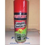 Vistony Limpia Contactos Electrico***296ml****