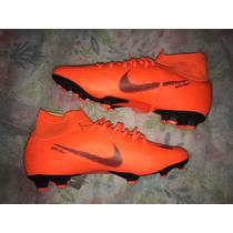 Zapatos de Fútbol Con Tapones Nike Hombre con los mejores