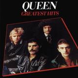 Vinilo Queen I (greatest Hits) Nuevo (vinilohome)