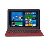 Asus X541ua-wb51t-rd Laptop Vivo Book X541ua Touch Hd, Proce
