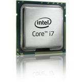 Procesador Intel Core I7 2600s