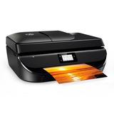 Impresora Multifuncional Hp Deskjet Ink Advantage 5275