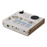 Interfaz Tascam Mini Estudio Us-32 Garantia / Abregoaudio