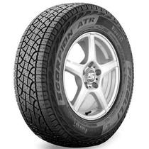 Neumático Pirelli P275/55 R20 111s Tub S-atr