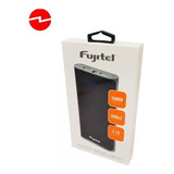 Bateria Portatil Externa Portable Power Bank